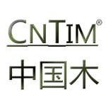 临沂天财集团生态木(中国木)股份有限公司