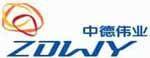 滄州中德偉業儀器設備有限公司