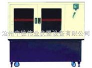 HYCZ-5型全自動車轍試驗儀(科研型)(中德偉業)