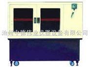 HYCZ-5型全自动车辙试验仪(科研型)(中德伟业)