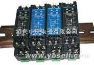 6開方信號智能隔離器