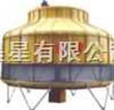 CS工业螺杆式冷水机组