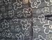 彩色不锈钢卫浴花纹板