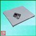 XK3190-【香川品质】10吨电子地磅10吨电子地磅10吨电子地磅