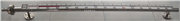 123789sea-破碎机