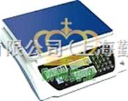 15kgJWL電子桌秤,北京電子案秤,計重桌秤