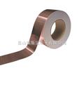 导电铜箔 铜箔导电胶带