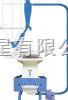 齊全工業冷水機